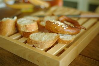 bread_knife
