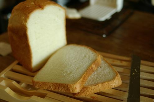 hb_bread_slice