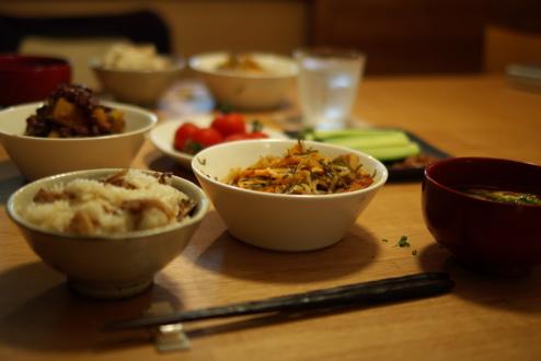 japanese_dinner