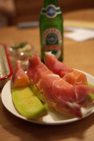 melon_prosciutto