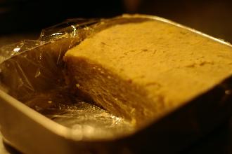 maron_cake.jpg