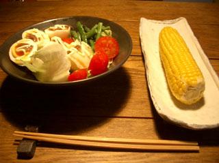 salad_corn.jpg