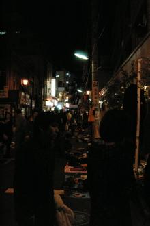 shimokita_market.jpg